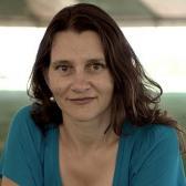 Biodanza Facilitators - Michelle Booth